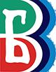 Bulgarian School of Minnesota